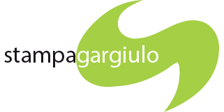 Gargiulo Stampa
